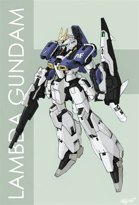Kaos Gundam Mobile Suit 56 218 best images about mecha on the flag comic and featured