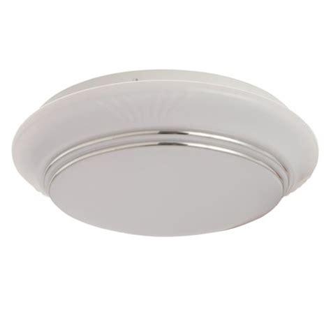Replacing Flush Mount Ceiling Light Fixture by Energy Efficient Flood Lights Lighting 26 Watt Flush Mount Led Ceiling Light Fixture 50w