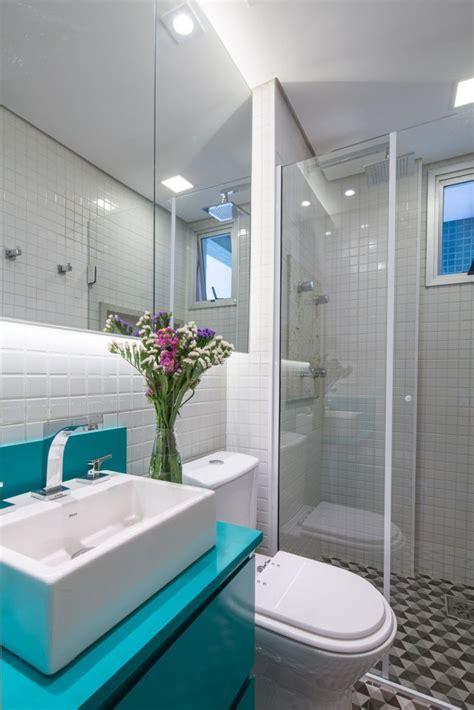 desain kamar mandi bak dianali home design 28 gambar desain kamar mandi