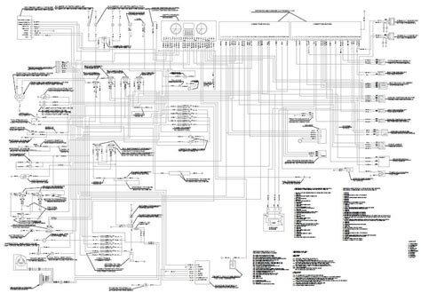 nexus smart switch wiring diagram nexus electrical wiring