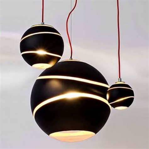 Modern Pendant Lighting Stardust Modern Design Terzani Bond Modern Pendant L By Bruno Rainaldi Design Bookmark 15307