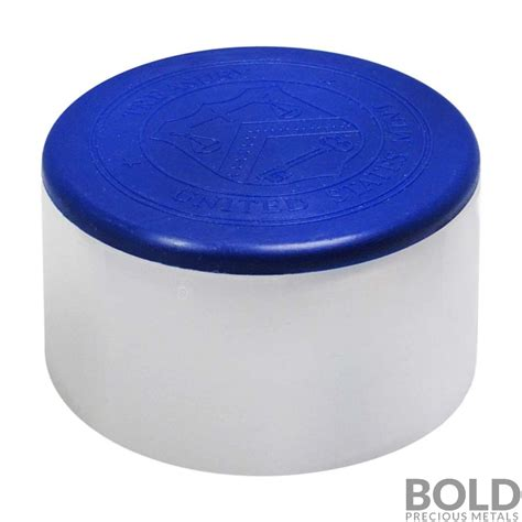U Bold us mint empty atb bold precious metals