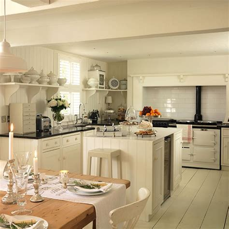 ideal home interiors modern country style country whites georgian house tour
