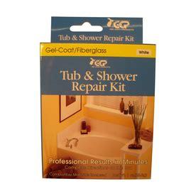 bathtub refinishing kit lowes fiberglass bathtub shower 171 bathroom design