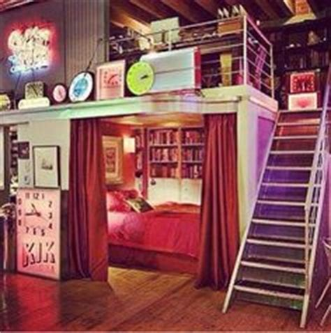 how to cool a bedroom down 1000 images about cool kids rooms on pinterest cool