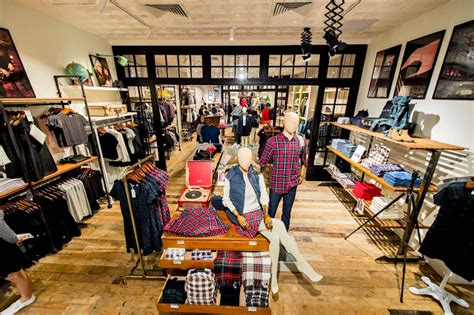 Retail Therapy Second City Store Announces New Styles New Look Discount Code For Second City Style Fashion by Yvonne And Playground Singapore And Lifestyle