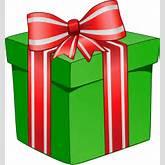 Best Present Clipart #24306 - Clipartion.com