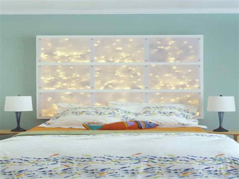 make it yourself headboards furniture how to do it yourself headboard how to make a