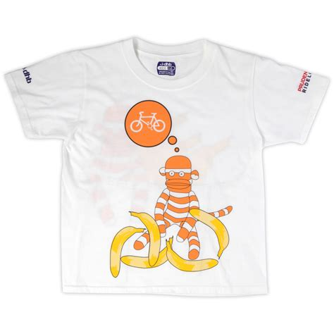 T Shirt Monkey Imlek K9t3 wiggle dhb prudential ridelondon monkey t shirt stuff