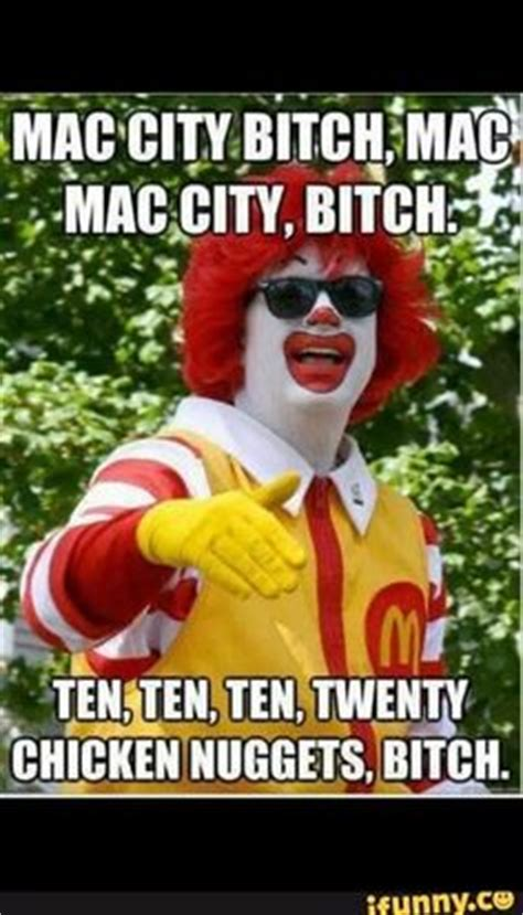 tyga taste poster instagram meme pennywise the clown from stephen king s it