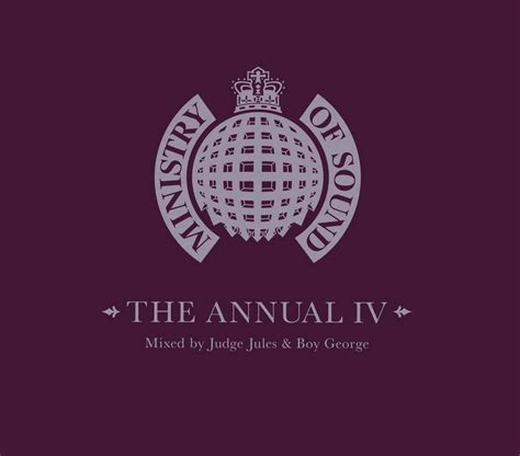 ministry of sound swing fshare va ministry of sound electro house sessions