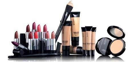 Make Up Oriflime oriflame 191 empresa o pir 225 mide maquillada