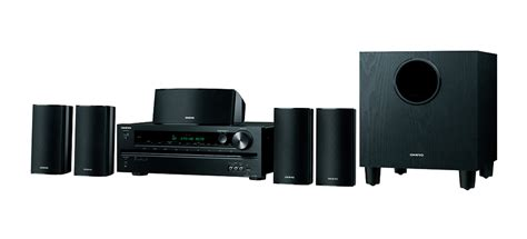 cheap home theater system onkyo ht s3500 satelliteroom