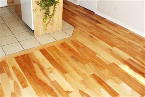 tarif pompe a chaleur 1799 faire un plancher bois fiche pratique et bricolage aide
