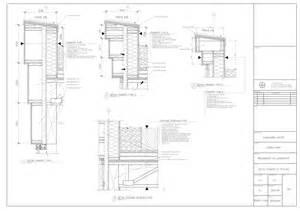 d 201 mur rideau toiture toiture1 01 alexandre lavoie