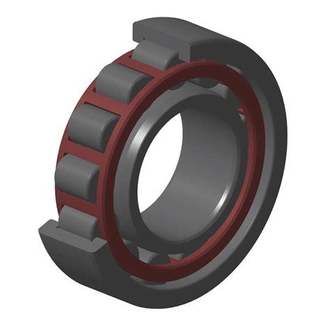 Cylindrical Bearing N204 Ntn nj 217 eg15 cylindrical roller bearings ntn snr