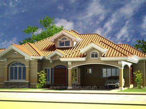 home builders design sudbury 201 best images about dream house on pinterest house
