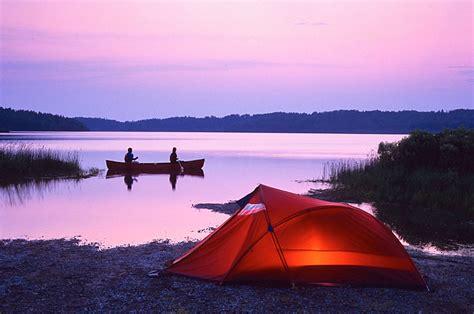 canoe kayak quebec august cing sale mountain travelers hike ski shop