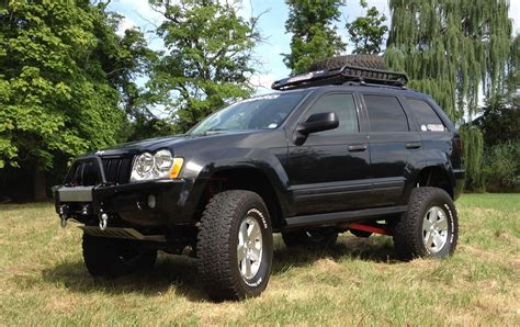 ford jeep 2005 jeep grand wk grrr jeep grand
