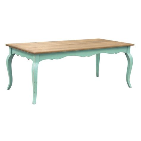Painted Dining Table Dining Table Painting Wood Dining Table