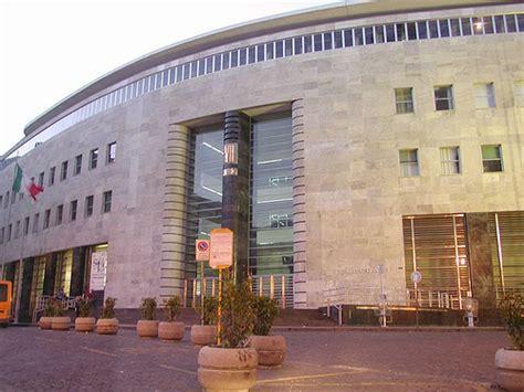 poste italiane sede centrale senza stipendio assemblea lavoratori pulizie in sede