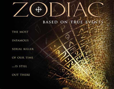 Sleepers Based On True Story Base On True Story Zodiac Plot