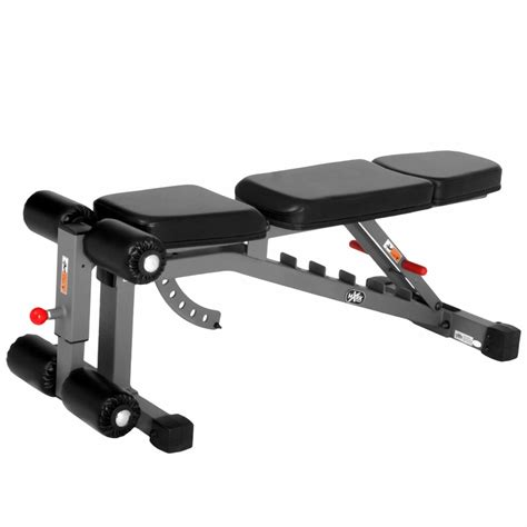 xmark bench xmark fid ab weight bench xm 7629