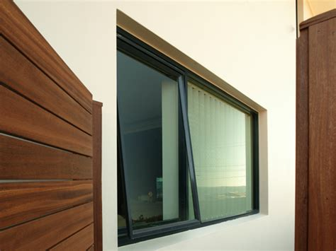 awning windows sizes aluminum awning windows aluminium windows stegbar windows