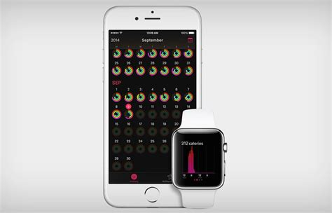 iwatch theme for iphone 6 plus new iphone 6 iphone 6 plus iwatch jebiga design