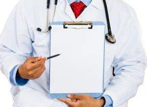 imagenes medicas en la ulicori programa gesti 243 n de citas m 233 dicas para consultorios