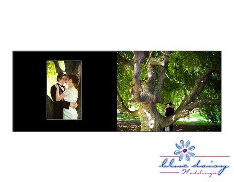 Wedding Album Design Nyc by Wedding Album Designs From Nyc Wedding Photographer
