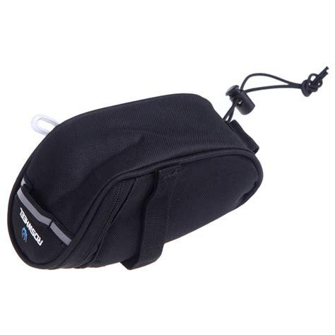 Wheel Up Tas Sepeda Waterproof Bag roswheel tas sepeda bike waterproof bag black jakartanotebook