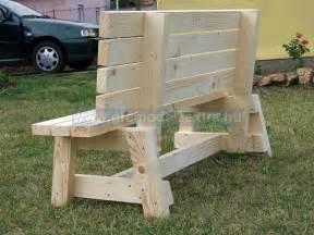 Arbor Bench Plans pdf plans plans for bench seat download planer blades