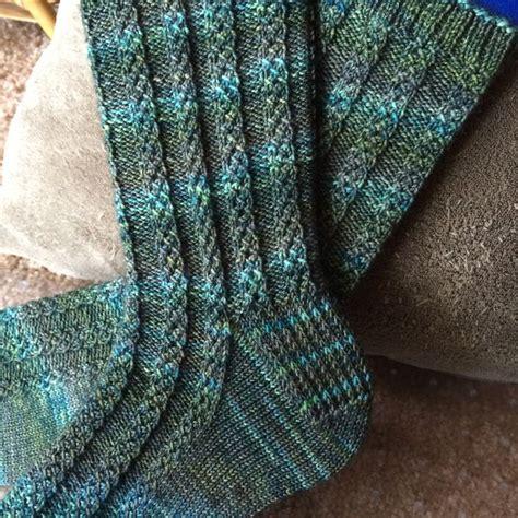 scottish braids of color on socks 4827 best knit make do images on pinterest knits