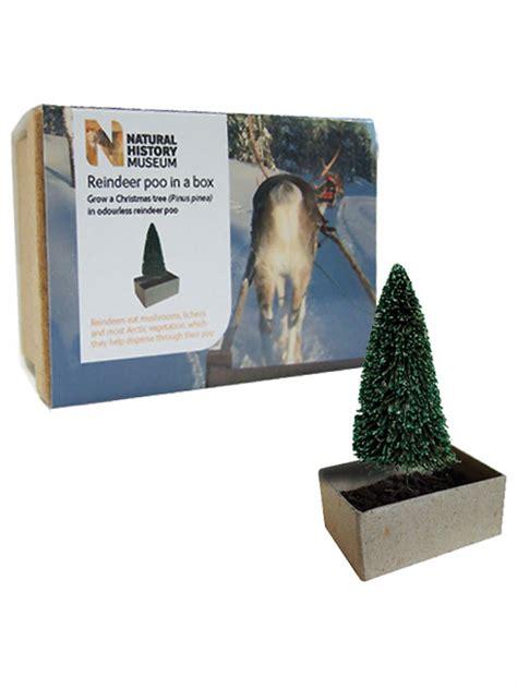 poo a natural history 1406356638 natural christmas gifts