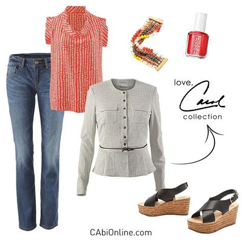 when does cabi summer line up 2015 1000 images about cabi spring 2015 on pinterest tube