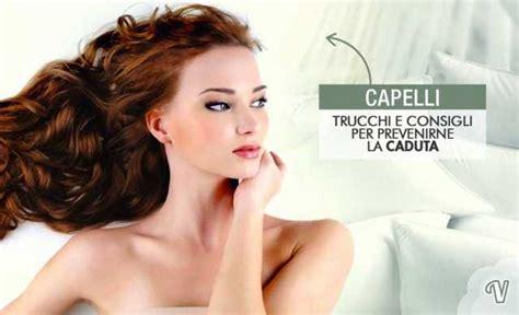 alimentazione contro la caduta dei capelli caduta dei capelli i rimedi pi 249 efficaci per contrastarla
