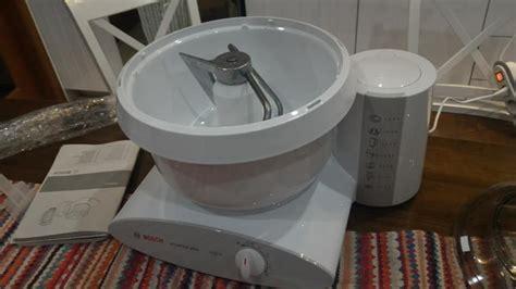 Jual Mixer Signora by Kaliskukis 0878 8106 0909 Jual Panci Isa Sico Mixer