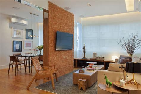 la casa del televisor sala de tv perfeita medidas ess 234 ncia m 243 veis de design