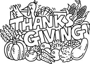 happy thanksgiving coloring pages 130 thanksgiving coloring pages for the suburban