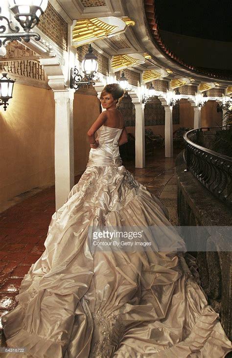 donald trump melania wedding donald trump sr and melania knauss wedding by maring