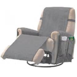 housse fauteuil relax achat vente housse fauteuil