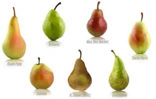 the varieties
