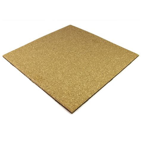 Rubber Mats For Weight Room by Weight Room Rubber Floor Tiles Ultratile Rubber Indoor Mats