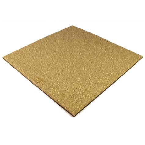weight room mats floor tile weight gurus floor