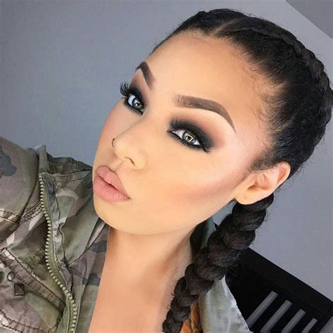 of the hairstyles images small cornrow hairstyles 2017 hairstyles