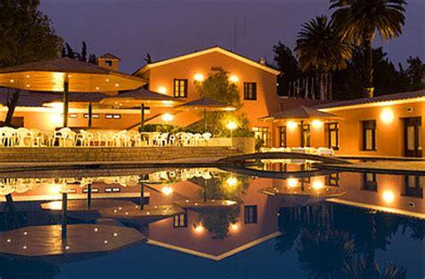 cadenas hoteleras de origen peruano cadenas espa 241 olas y estadounidenses son las m 225 s