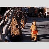 Disneyland 1966   400 x 288 animatedgif 911kB