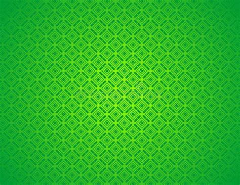 islamic pattern background green floral green abstract oriental ornamental chinese arabic
