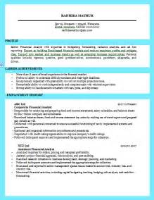 Resume Templates For First Job Cover Letter Examples For A Business Analyst Elt